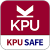 KPU Safe Icon