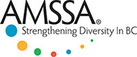 Affiliation of Multicultural Societies and Service Agencies of BC (AMSSA)