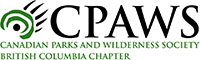 CPAWS (Canadian Parks and Wilderness Society)