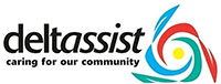 Deltassist Family and Community Services