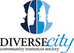 DIVERSEcity Community Resources Society (DCRS)