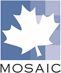 MOSAIC (Legal Ed for S Asian Community)