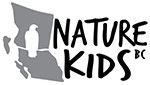Young Naturalists' Club of BC