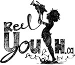 Reel Youth