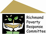 The Richmond Poverty Response Committee (RPRC)