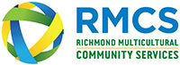 Richmond Multicultural Community Services